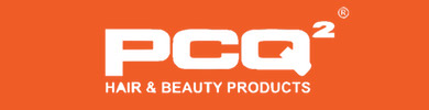 PCQ Hair & Beauty Products